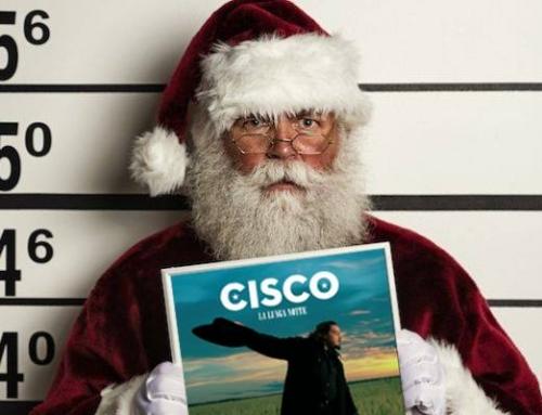 Il natale è passato ma babbo natale non ti ha portato quello che volevi ? regala o regalati un bel vinile di Cisco o dei MCR e la deluzione passa veloce!