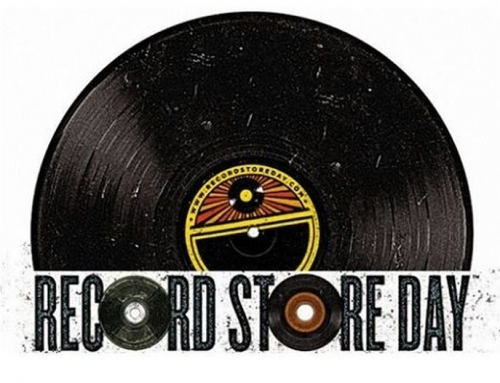 Record store day 2019 i vinili di Cisco in super offerta !!!