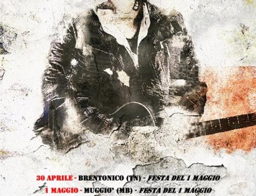 Ecco il calendario in continuo aggiornamento, con le nuove date inserite dell Indiani e Cowboy Tour!!