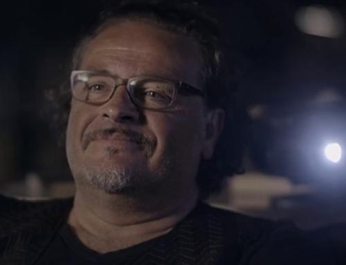 Cisco nella colonna sonora del film Aquile Randagie , in uscita lunedì 30 settembre !